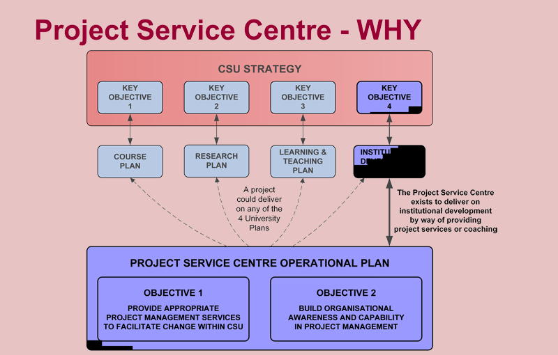 Project Management Analysis