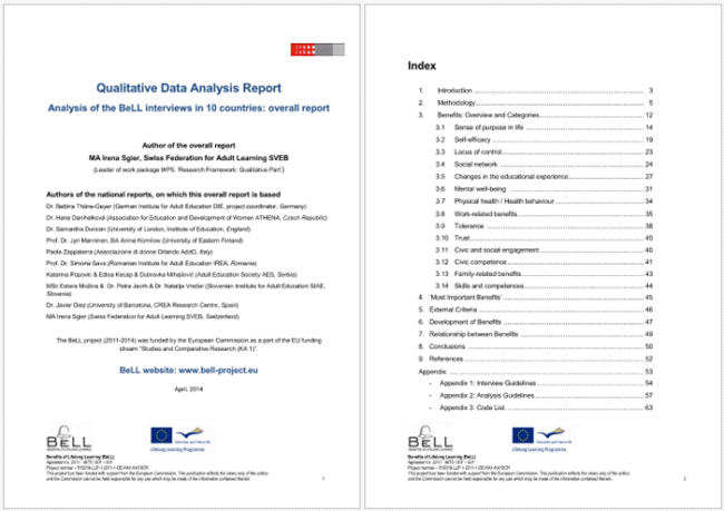 Analysis report template yolarnetonic analysis report template maxwellsz