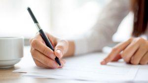 Recommendation Letter By Supervisor