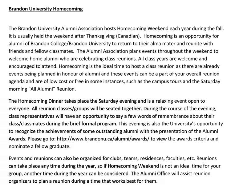 editable reunion agenda template