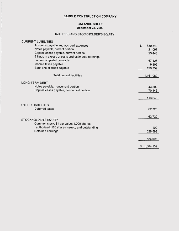 prepare a profit and loss  income  statement  with free