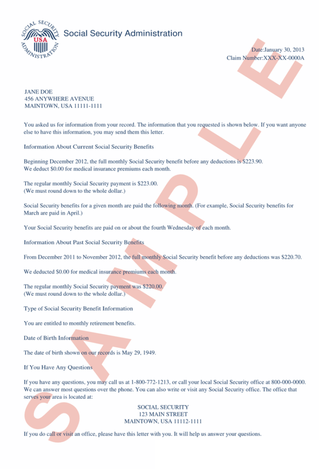 Social security disability determination letter free professional disability appeal letters incep imagine ex co disability appeal letters disability evaluation and the use of psychological tests figure overview of the ssa altavistaventures Choice Image