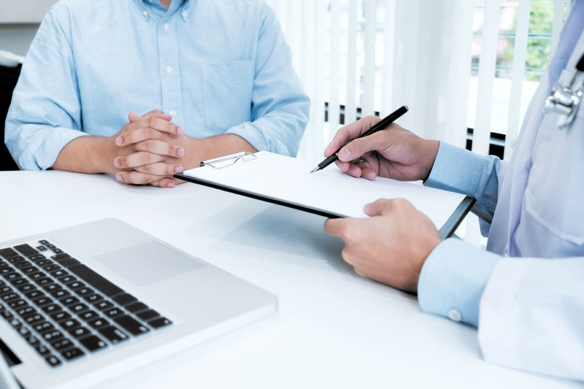 Guide to write an appointment letter