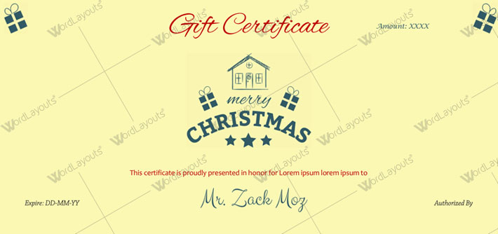 christmas-gift-certificate-10
