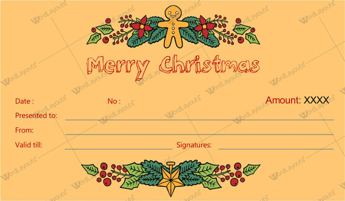 christmas-gift-certificate-11