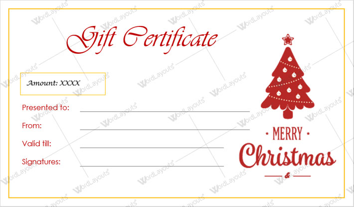 christmas-gift-certificate-12