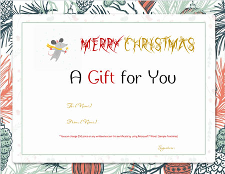 christmas-gift-certificate-4
