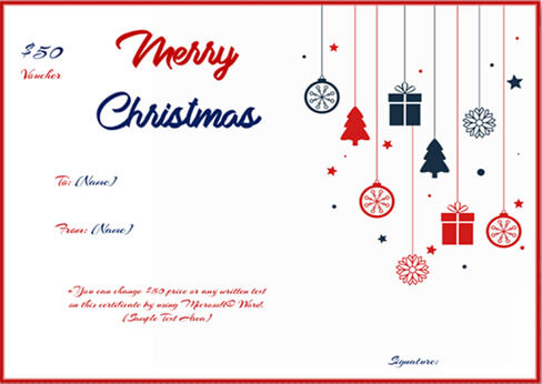 christmas-gift-certificate-5