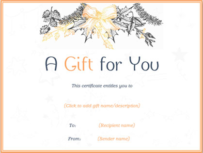 christmas-gift-certificate-6