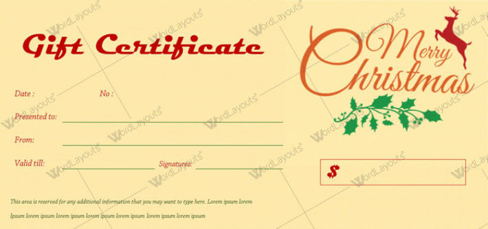 christmas-gift-certificate-7