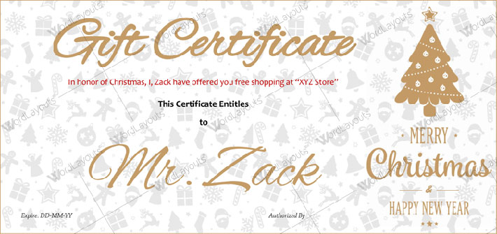 christmas-gift-certificate-8
