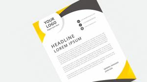 free-letterhead-templates
