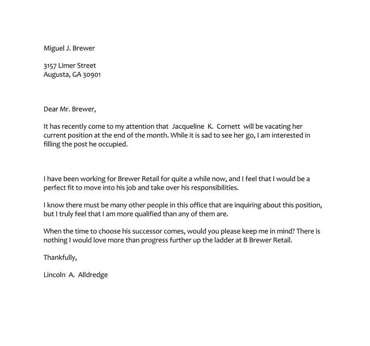letter-of-interest-teaching Teacher Letter Of Interest Template on teacher letter of intent template, teacher introduction letter template, teacher letter of recommendation template, teacher letter home template, teacher thank you letter template, teacher appreciation letter template,