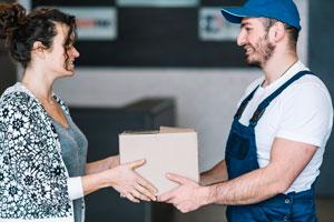 moving company help