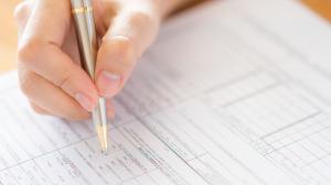 Editable Sign Up Sheet Template Google Docs